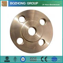 ANSI 600L Blind Carbon Steel Flange