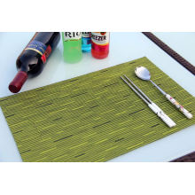 rubber placemats Made In China