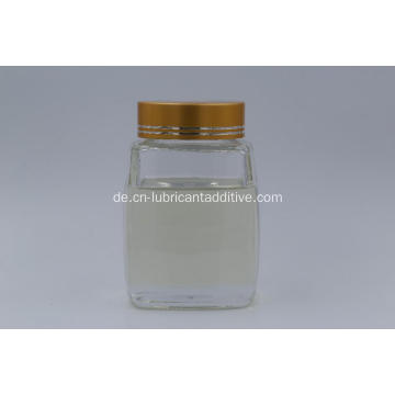 PMA Polymethacrylate Depressant PPD Pour Point Additiv