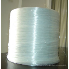 Fiber Glass Yarn
