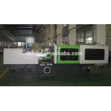 servo liquid silicone rubber injection molding machine