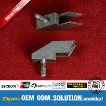 Peças de reposição 3X325 para máquina de processamento de fumaça GD