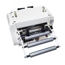 High precision automatic NC Servo Roll Feeder Machine