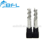 BFL CNC Tools Solid Carbide Chamfer Tool Chamfer Cut Tool For Metal