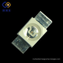 Factory High Brightness 6028 Yellow Smd for Keyboard