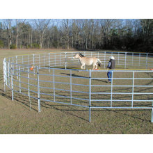 Horse Fence Panels with High Quality and Best Price