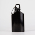 600ML Metal Water Bottle for Whisky