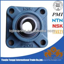 High quality bearing unit