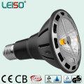 Bombilla LED PAR30 de alta calidad de 15W (L718-PAR30-L)