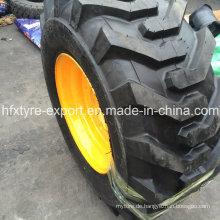 Bias Reifen 18-19,5, Skid Steer Laoder Reifen, Reifen zu besten Preisen, OTR Reifen