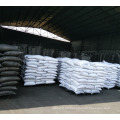 Korn-Aktivkohle der Maschen-8X30 für Wasserbehandlung