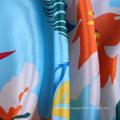 Bufandas de seda de China al por mayor