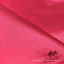 100% Nylon Shinny Taffeta (ART # UWY9F004-TF)