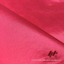 100% Nylon Shinny Taffeta (ART#UWY9F004-TF)