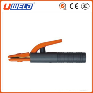 500AMP American Type Welding Electrode Holder