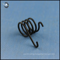 custom music wire spring flat spring