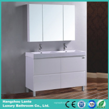 Luxury European Room Using Bathroom Cabinet (LT-C052)