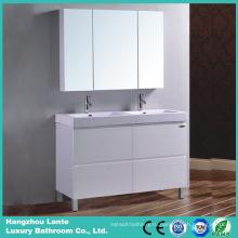 Роскошный европейский номер с ванной комнатой (LT-C052)