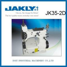 JK35-2D 2016NEW DOIT Máquina de coser más cercana al bolso