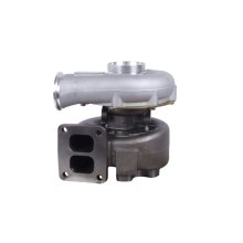 Turbocompresseur H2D 3525994 Volvo Marine Turbo