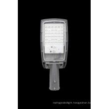 Long Lifetime CE 40W Road Lighting LED Street Light