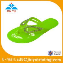 2014 pvc Material für Schuhe