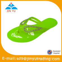 2014 pvc material for shoes