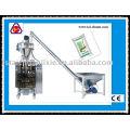 Máquina de embalagem do pó de cozimento TCLB-420DZ
