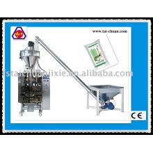 Machine d'emballage en poudre TCLB-420DZ
