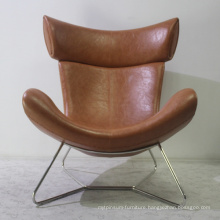 Modern Design New Style Living Room Lounge Chair