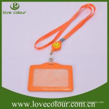 Accesorios para tarjetas de identificación personalizadas