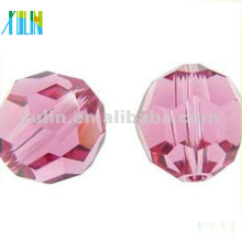 Fashion Crystal Disco Ball Beads 5000#