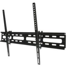 Montagem inclinável de 36 polegadas e 65 polegadas (PSW598LT)