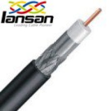 Factory price rg59 coaxial cable formed PE OEM available
