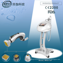 Thermaging Fractional RF Beauty Beauty Equipment for Wrinkle Removal (Mr20-1sp)