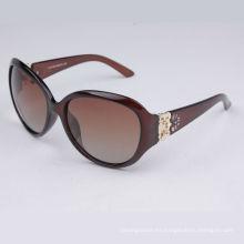gafas de sol polar one cr39 lentillas gafas láser marca personalizada