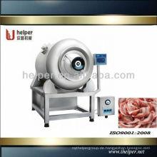Vaccum Fleisch Tumbler Maschine