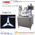 Factory Sale Automatic Filling And Sealing Machine,Filling Sealing Machine Made In China