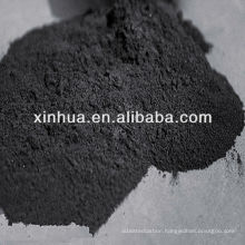325mesh coal based-water purification chemical powdered activated carbon price