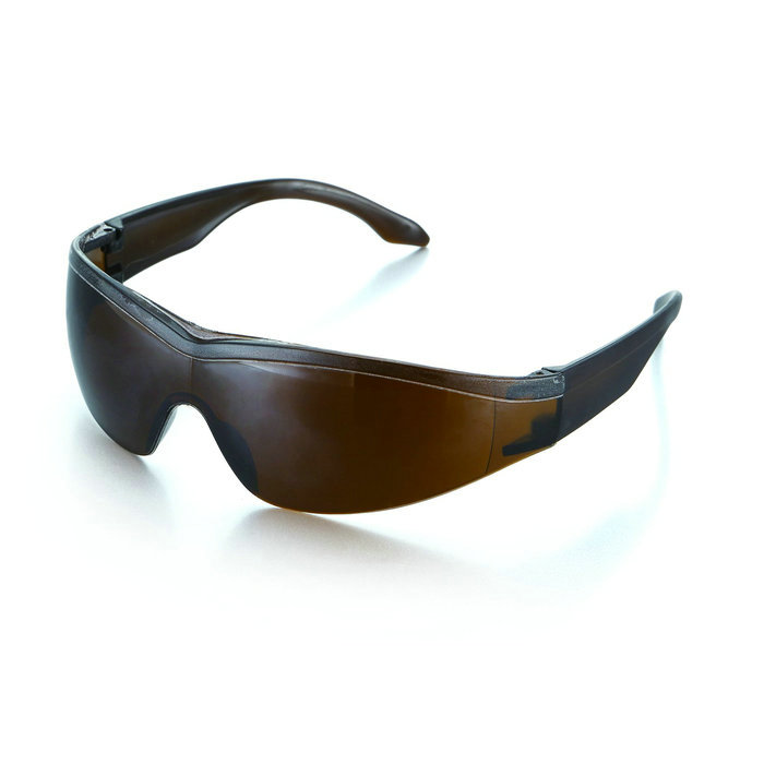 Safety Goggle Sg111