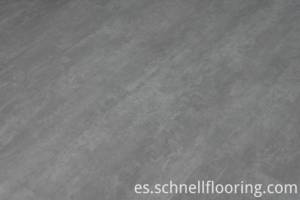 Waterproof LVT Flooring