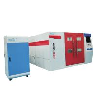 Máquina de corte de alumínio Makita
