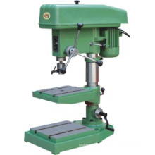 Industrial Type Bench Drilling Machine  (ZQ4113)