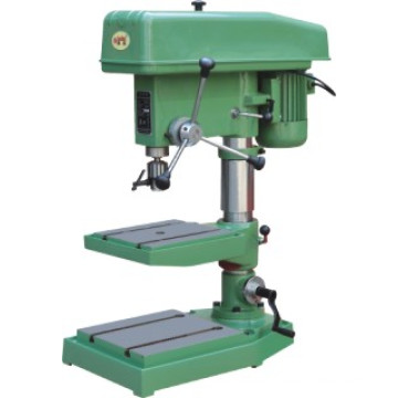 Industrial Drilling Machine with ISO9001 (Z4116)