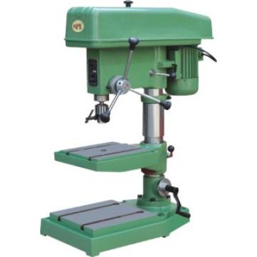 Máquina de perfuração industrial com ISO9001 (Z4116)