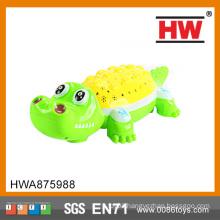 Cartoon animal sets for kids