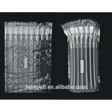 packaging cushion air bag for toner HP3906/4092/7115/2613/2624/5949A/7553A/EP-22 /EP-25/ 26/27/W/U/Samsung 1210