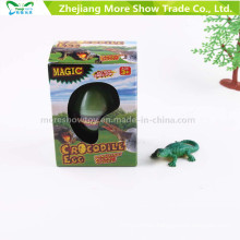 Educational Magic Growing Eggs Expansion Dinosaur Egg Toys Snake Eggs