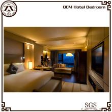 Made in Guangzhou Sheraton Hotel Furniture