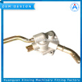 factory price perfect quality alloy stainless steel investment casting